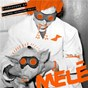 Album Sunshowers (eduardo muchacho remix) de Melé