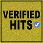 Compilation Verified hits avec Yandel / Sam Smith / Post Malone / 21 Savage / Maroon 5...