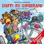 Album Chumm ins chinderland - gschicht mit lieder de Kinder Schweizerdeutsch