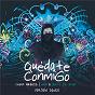 Album Quédate conmigo (versión dance) de Gente de Zona / Chyno Miranda / Wisin