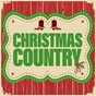 Compilation Christmas Country avec Darius Rucker / Lady Antebellum / Brett Young / Luke Bryan / Reba MC Entire...