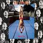 Album High 'n' dry de Def Leppard