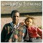 Album Kingdom coming de Emeli Sandé