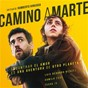 Compilation Camino a marte (original motion picture soundtrack) avec Jason Collett / Beach House / Costera / Little Jesus / Reyno...