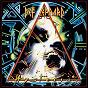 Album Hysteria (super deluxe) de Def Leppard