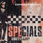 Album Guilty 'til proved innocent! (expanded edition) de The Specials
