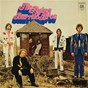 Album The gilded palace of sin de The Flying Burrito Brothers
