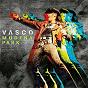 Album Vasco modena park de Vasco Rossi
