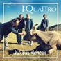 Album Hie bini deheim de I Quattro