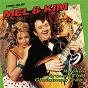 Album Rockin' Around The Christmas Tree de Mel & Kim
