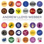 Album Unmasked: the platinum collection (deluxe) de Andrew Lloyd Webber