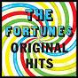 Album The Fortunes - Original Hits de The Fortunes