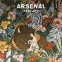 Album Amplify (radio edit) de Arsenal
