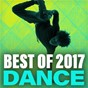 Compilation Best of 2017 dance avec Duke Dumont / Jonas Blue / William Singe / Jax Jones / Raye...