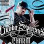 Album The charm de Bubba Sparxxx
