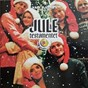 Compilation Juletestamentet avec Jimmy Jorgensen / Nis Pedersen / Caroline Henderson / Lotte Andersen / Trygve Bjerkø...