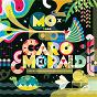 Album Mo x caro emerald by grandmono de Caro Emerald / Metropole Orkest