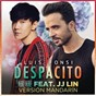 Album Despacito ?? (mandarin version) de Luis Fonsi