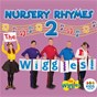 Album The wiggles nursery rhymes 2 de The Wiggles