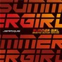 Album Summer girl (mack brothers brighton bunker remixes) de Jamiroquai