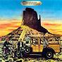 Album Gone with the wave de The Surfaris