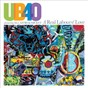 Album She loves me now (radio edit) de Ub 40