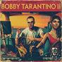 Album Bobby Tarantino II de Logic
