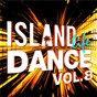Compilation Island life dance (vol. 8) avec The Killers / Youngr / Demi Lovato / Tove Lo / Bishop Briggs...