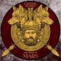 Album My name is mars de Capital Cities
