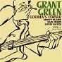 Album Gooden's corner de Grant Green