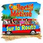 Album Sur la route de Collectif Métissé