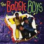 Album Survival of the freshest de Boogie Boys