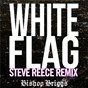 Album White flag (steve reece remix) de Bishop Briggs