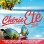 Compilation Chérie été 2018 avec Indochine / Luis Fonsi / Demi Lovato / Amir / Ofenbach...