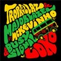 Album Loko de Major Lazer / Tropkillaz