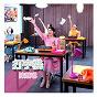 Album Da zi ji de Kelly Chen