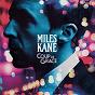 Album Coup De Grace de Miles Kane
