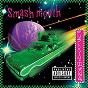Album Fush yu mang (20th anniversary edition) de Smash Mouth