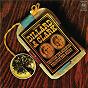 Album Through the morning, through the night de Dillard & Clark