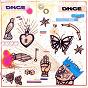 Album People To People de Dnce