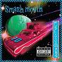 Album Fush yu mang (acoustic) de Smash Mouth