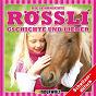 Album Die schönschte rössli gschichte und lieder de Kinder Schweizerdeutsch