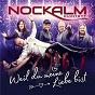Album Weil du meine liebe bist de Nockalm Quintett