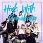 Album High with somebody (acoustic) de Sandro Cavazza / P3gi 13