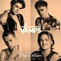 Album Night & day (day edition ? extra tracks) de The Vamps