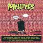 Compilation Mallrats (original motion picture soundtrack) avec The Goops / Jeremy London / Jason Lee / Bush / Weezer...