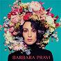 Album Barbara pravi de Barbara Pravi