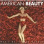 Album American beauty (original motion picture score) de Thomas Newman