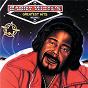 Album Barry white's greatest hits volume 2 (reissue) de Barry White