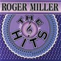 Album The hits de Roger Miller